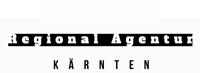 Regional Agentur Kärnten