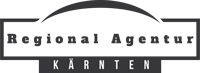 Regional Agentur Kärnten - Christian Brenner
